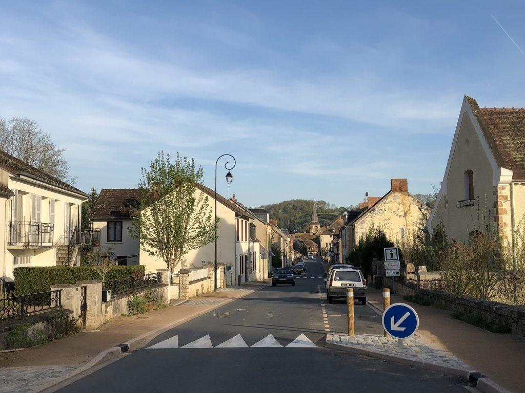 SMTPB Société Montluçonnaise de Travaux Publics